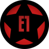 E1 Logo